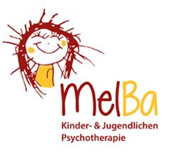 Dipl.-Päd. Melanie Backhaus | Kinder- und Jugendlichen Psychotherapie Schwerin